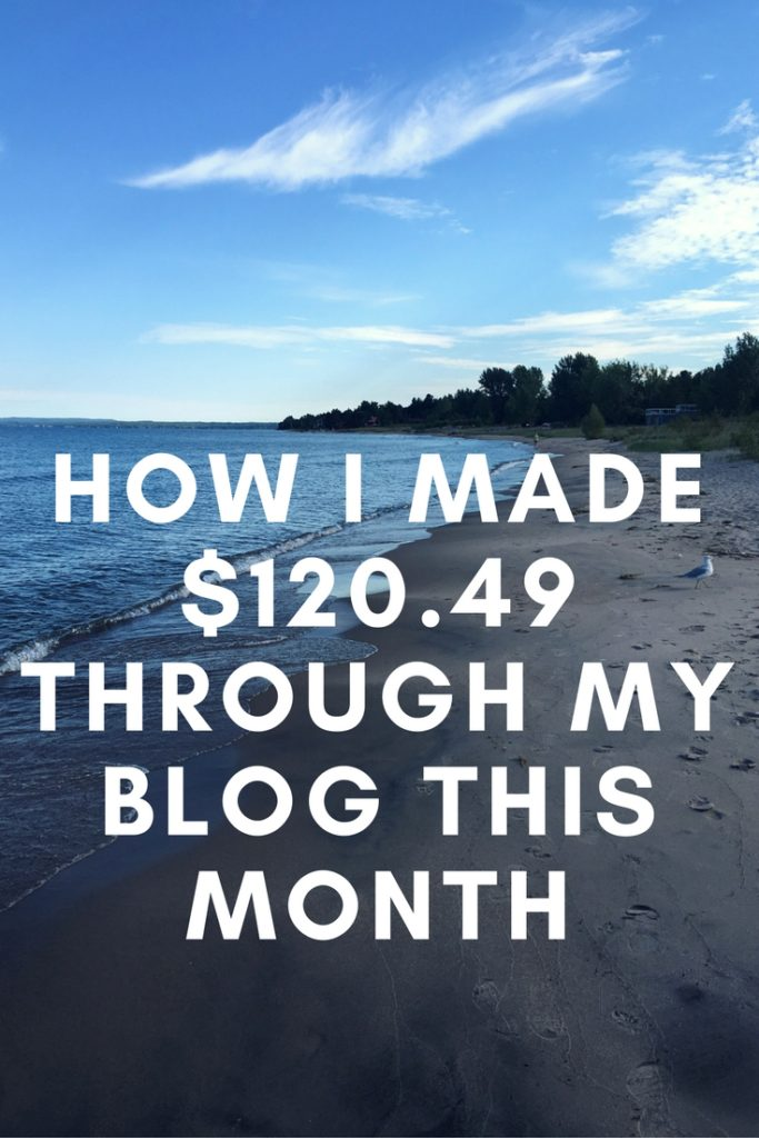how-i-made-120-49-through-my-blog-this-month
