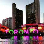 Toronto Queen West