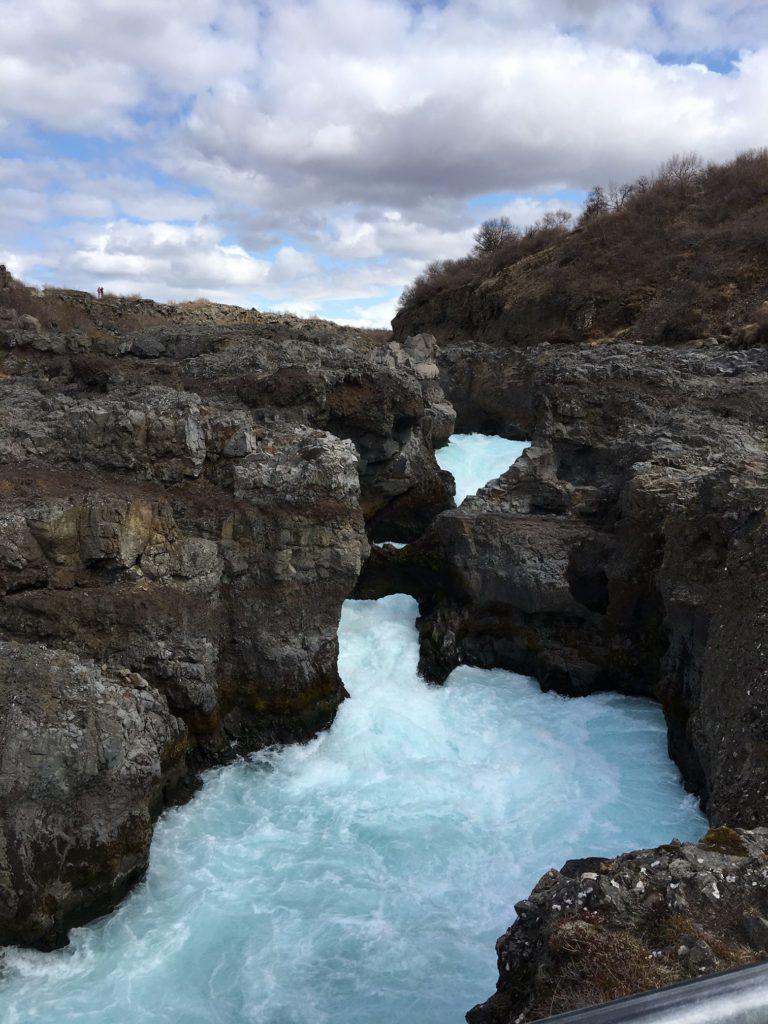 Iceland 10 days