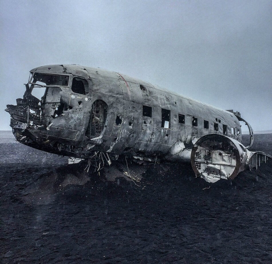 photos of iceland in 10 days