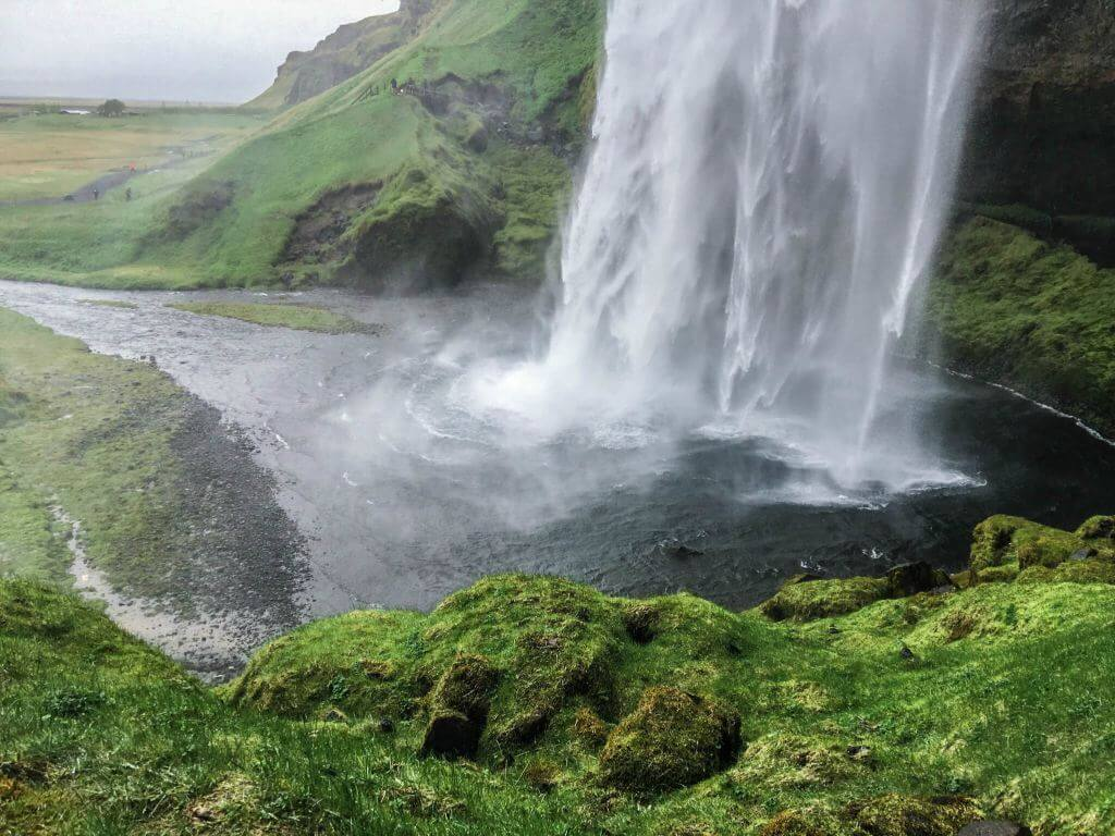 7 Pictures That Will Make You Want To Book A Trip: 25 Photos Of Iceland That Will Make You Want To Book A