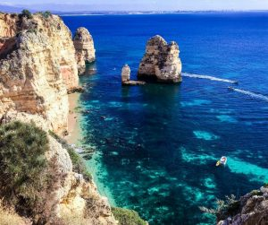 7 Of The Best One Week Itineraries For Europe