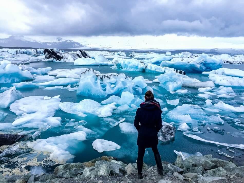 photos of iceland