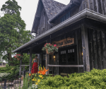Elm hurst inn and spa