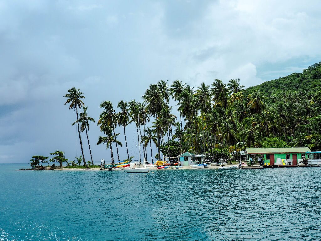 saint lucia the bodyholiday