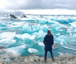 experiences to have in Iceland