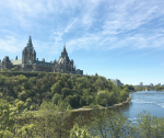 Ottawa travel