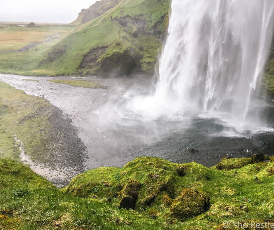 How to see the best of Iceland in 10 Days